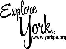 explore york.jpg