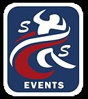 S&S logo transparent background.png
