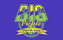 Big pickle jpg.jpg