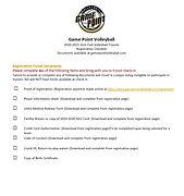 picture of register checklist.jpg