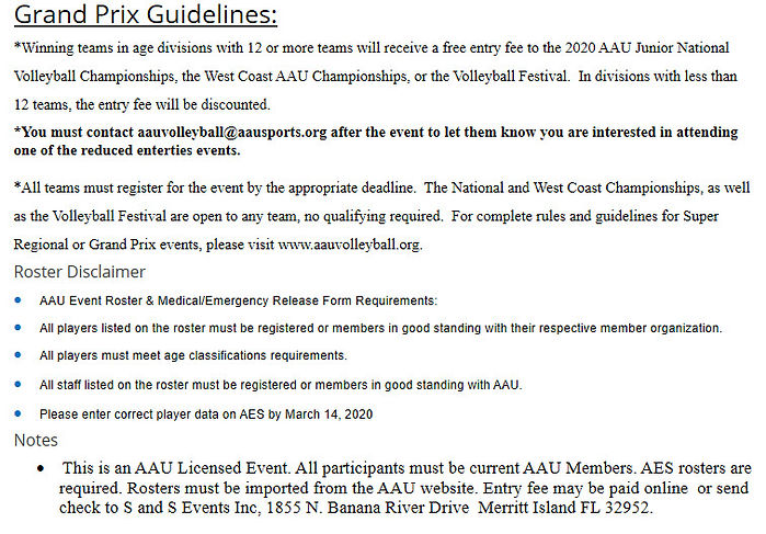 Sunshine event guidelines.jpg
