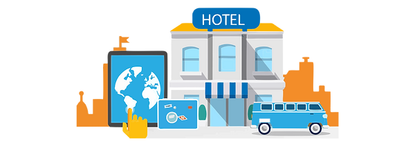 hotelbook.png