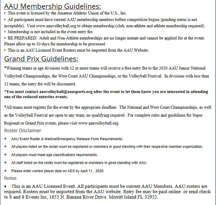 Rocky mount guidelines.jpg