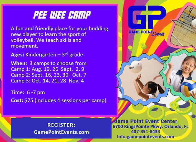 PEE wee camp jpg 8.14.jpg