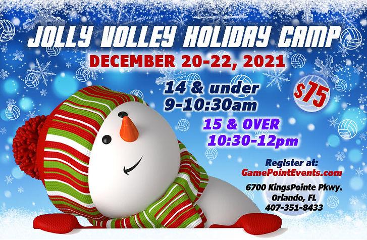 Jolly Volley Camp 2021.jpg