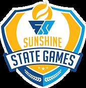 Sunstategames-logo-3-color-nd.png