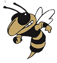 hornet logo.png