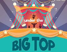 Big Top Party