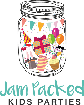 JAM PACKED_Logo.png