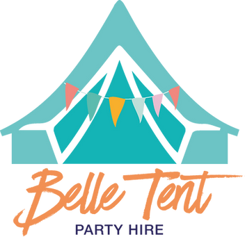 Belle Tent logo.png