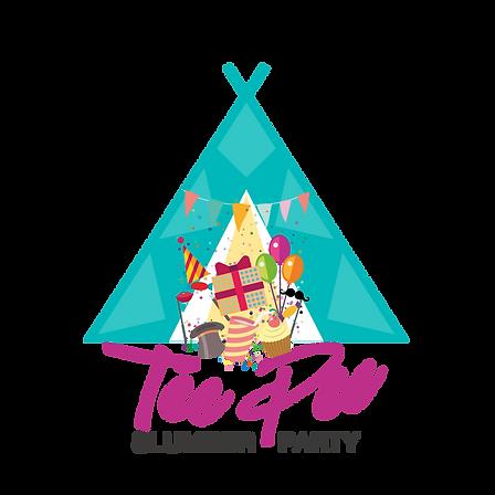 TeePee-Slumber.png