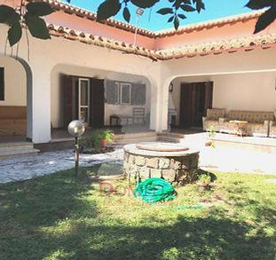 villa unifamiliare.jpg