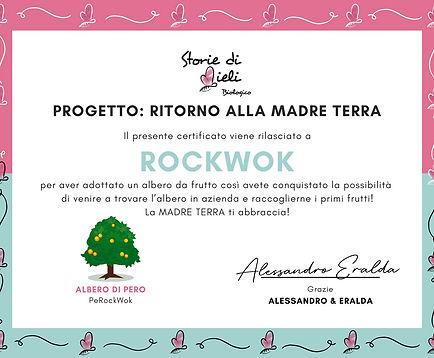 RockWok-M.jpg