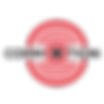 commotion logo favicon.png