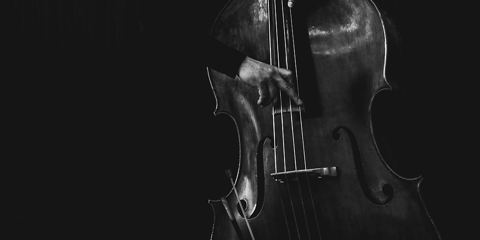 Trio Lindo: Poznáte lehce náš rytmus!
