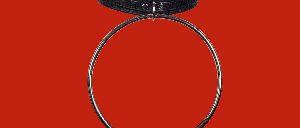 Big Pendulum