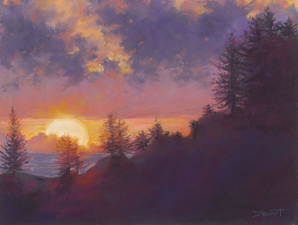 11398 Desley Stewart Sunset_FF_web.jpg