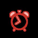 tgc icons (transparent bg)-17.png