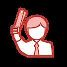 tgc icons (transparent bg)-57.png