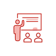 tgc icons-60.png