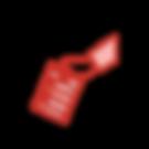 tgc icons (transparent bg)-25.png