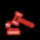tgc icons (transparent bg)-11.png