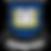 yale-university-new-haven-logo.png