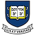 yale-university-new-haven-logo.png