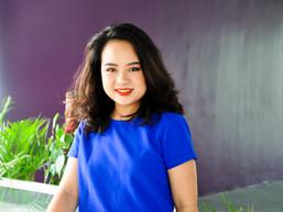 Uyen Ngoc-Tu Nguyen