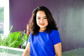 Uyen Ngoc-Tu Nguyen.JPG