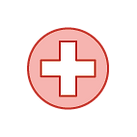 medical cross.png