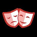 Drama_performing.png