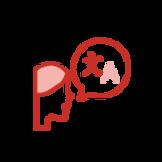 tgc icons (transparent bg)-38.png