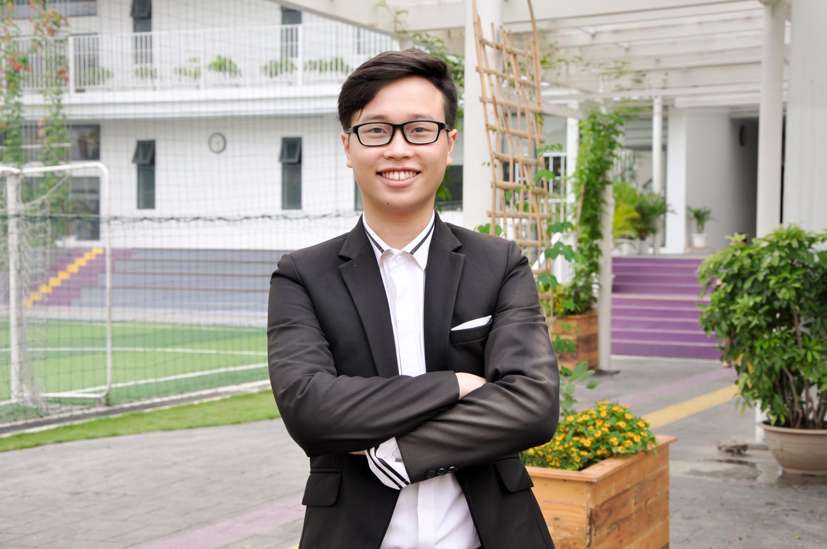 Tuan Anh Tran.JPG