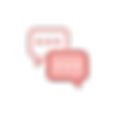 tgc icons (transparent bg)-29.png