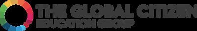 TGC Horizontal Logo (colour).png