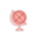 tgc icons (transparent bg)-04.png