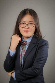 Phan Anh Duong (Jennifer)