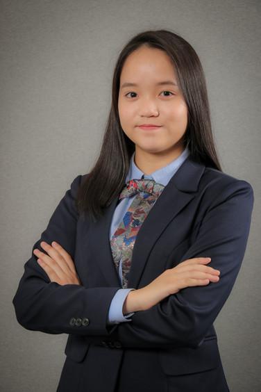 Nguyen Thu Yen