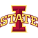 iowa-state-cyclones.png