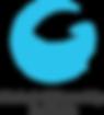 GCI_Vertical Centred Logo_color.png