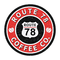 Route-78-logo-red-hi-res.png