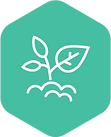 Jolly+Garden_icon.png