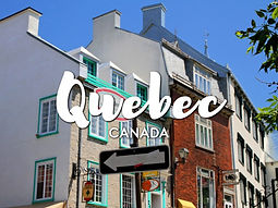 One-day-in-Quebec-Itinerary-4.jpg