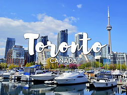 One-day-in-Toronto-Itinerary-1.jpg