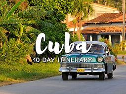 10-days-in-Cuba-itinerary-1.jpg