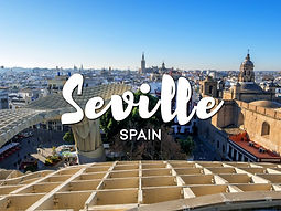 One-day-in-Seville-itinerary-Spain2.jpg