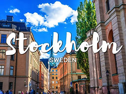 One-day-in-stockholm-itinerary-Sweden.jp