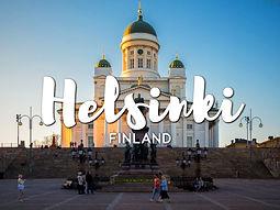 One-day-in-Helsinki-itinerary-Finland.jp