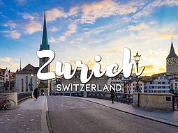 One-day-in-Zurich-itinerary-Switzerland.